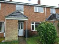 3 bed Terraced home in Cranfield