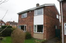 3 bedroom Detached home for sale in Wootton