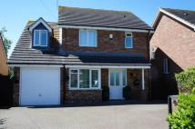 4 bedroom Detached property for sale in Cranfield