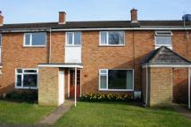 3 bedroom Terraced home for sale in Cranfield