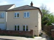 Cranfield Cottage to rent