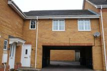 1 bed Maisonette to rent in Marston Moretaine