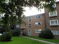 Apartment in Stanley Road, Carshalton