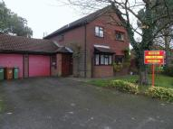 4 bedroom Detached property in BELMONT, Surrey