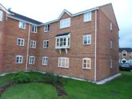 2 bed Apartment in Hackbridge, Surrey