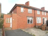 Terraced home to rent in Carshalton, Surrey