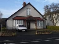 3 bed Detached Bungalow to rent in SUTTON, Surrey