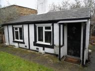 1 bedroom Detached house to rent in SUTTON, Surrey