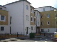 Apartment to rent in Sutton, Surrey