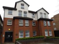 Apartment to rent in 1 Overton Road , Sutton