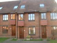 1 bedroom Apartment in Sutton, Surrey