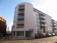 2 bedroom Apartment to rent in Kingston, Surrey