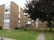 Apartment in Sutton, Surrey
