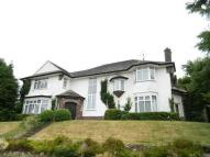 property to rent in Woodmansterne Road, Carshalton