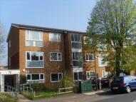 1 bedroom Apartment in WALLINGTON, Surrey