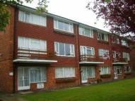 2 bed Apartment to rent in Thicket Court Thicket...