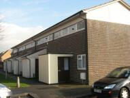 Terraced property in Wallington, Surrey