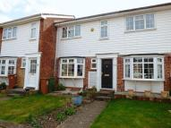 3 bed Terraced property to rent in Sutton, Surrey, SM2