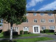 3 bedroom Apartment in SUTTON, Surrey