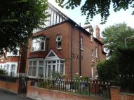 Sutton Detached property to rent