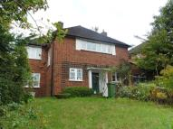 3 bedroom Detached home in Sutton, Surrey