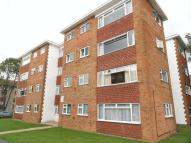 2 bedroom Apartment to rent in WALLINGTON, Surrey