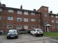 1 bed Apartment in Morden, Surrey