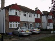 3 bed semi detached home to rent in Shaldon Drive, Morden