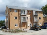 Apartment in Wallington, Surrey