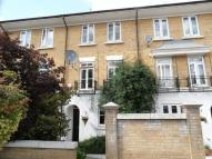 Mews to rent in SUTTON, Surrey