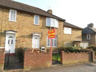 3 bedroom Terraced property to rent in Morden, Surrey