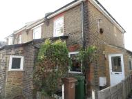 property to rent in Belmont, Surrey