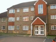 2 bedroom Apartment in Wallington, Surrey