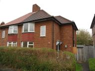 3 bedroom semi detached property to rent in Morden, Surrey