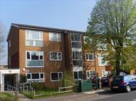Flat in Wallington