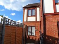 1 bed Terraced home in BELMONT, Sutton, Surrey