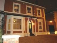 House Share in 121 Pershore Road...