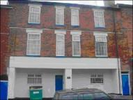 3 bedroom Flat to rent in flat 2 COLLEGE ROAD...