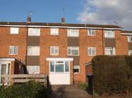 Terraced home to rent in De Havilland Close...