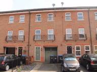 4 bedroom Terraced property to rent in Oaklands Wood, HATFIELD...
