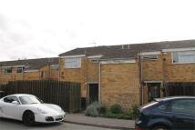 Millwards Flat to rent