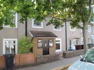 5 bedroom Terraced house to rent in Shallcross Crescent...