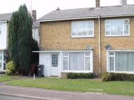 5 bedroom semi detached property to rent in Orchard Mead, HATFIELD...