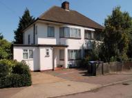 semi detached property to rent in West View, HATFIELD...