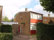 Detached home to rent in Lark Rise, HATFIELD...
