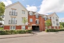 2 bedroom Flat to rent in Cavendish Place, Hatfield