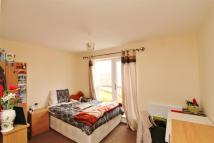 3 bed Flat to rent in Aviation Avenue, Hatfield