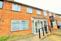 3 bedroom Terraced home to rent in Bradshaws, Hatfield