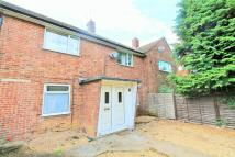 5 bed Terraced house in High Dells, Hatfield