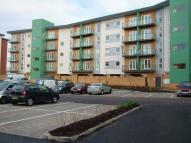 2 bedroom Apartment to rent in Parkhouse Court, Hatfield